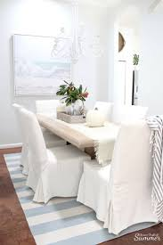 best 25 beach style table runners ideas on pinterest rent a