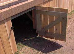 deck skirting and fascia decks com curt pinterest deck
