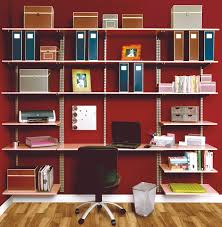 amazing of latest office organization ideas lisbonpanoram 5161