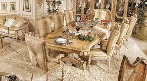 italian living room set dining room fascinating italian dining room sets transform