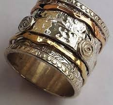 jewellery rings silver images 106 best jewelry from israel images jewerly israel jpg
