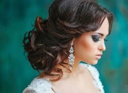 Arabische Hochsteckfrisurenen Hochzeit by 100 Arabische Hochsteckfrisurenen Hochzeit Kurzhaarfrisuren