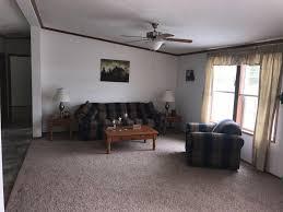 westmont 4 life home 3 bedroom sectional ranch in brockway