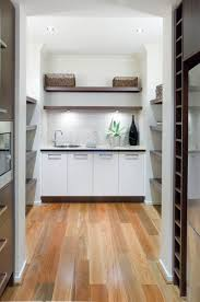 Kitchen Pantry Designs Pictures by Butlers Pantry Designs U0026 Ideas Metricon Butlers Pantry