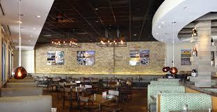 pizza kitchen design california pizza kitchen accelerates remodeling program nation s