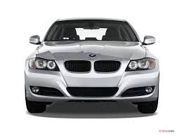 2011 3 series bmw 2011 bmw 3 series prices reviews and pictures u s