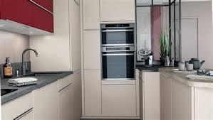 cuisine petit espace design lovely cuisine amenagee petit espace 12 cuisine