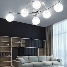 Wandlampen Wohnzimmer Modern Uncategorized Schönes Raumbeleuchtung Designer Stuhl Esszimmer