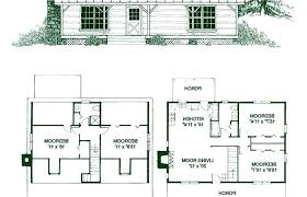 2 bedroom cabin plans 2 bedroom cabin floor plans florence cradleofrenaissance info