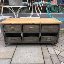 coffee tables appealing modern industrial coffee tables table