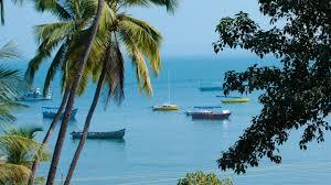 best of goa india top destinations