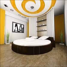 Masterpiece furniture bedrooms images?q=tbn:ANd9GcTO183-k0wFsZzy0cFeXkoUnimM7A8MYSd7T_0zq29M9C2jWNBj