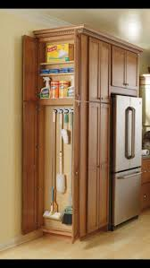kitchen cabinet cleaning tips 13 best home images on pinterest home live and woodwork