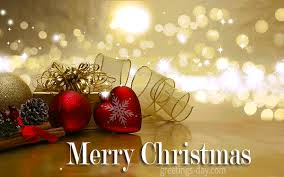 merry gif 2017 merry best animated gif greetings