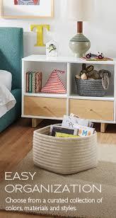 Modern Bookcases Modern Bookcases U0026 Shelves Modern Kids Furniture Room U0026 Board