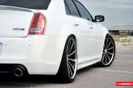 chrysler 300 hellcat wheels vossen wheels chrysler 300c vossen cv1 chrysler 300c