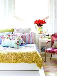 happy bedroom happy bedroom happy bedroom quotes betweenthepages club