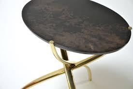 croise drinks table scala luxury