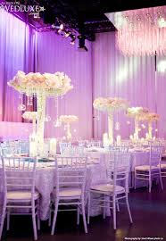 modern centerpieces chic unique modern wedding centerpiece with white orchids archives