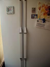 top of fridge storage why is my refrigerator leaking water dengarden
