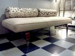 Mid Century Modern Sofa Legs by Thonet Daybed Cool Stuff Houston Mid Century Modern Furniture