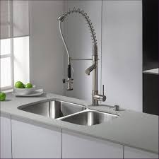 kitchen room modern bathroom faucets delta kitchen sink faucets