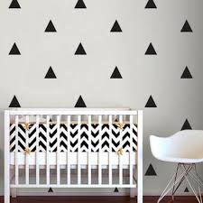 Wall Decor Stickers For Nursery Modern Wall Decor Nursery Wall Decals For Ba Nursery