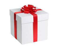 gift boxes pictures images and stock photos istock