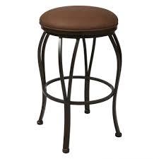 bar stools small metal counter height stools making backless