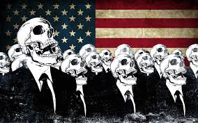 Anonymous Flag Anonymous Full Hd Wallpaper And Background Image 1920x1200 Id