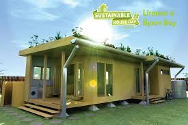 green granny flats and self contained studios takt fireproof