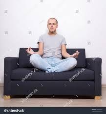 100 livingroom yoga 100 livingroom yoga business people