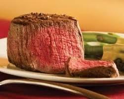 omaha steaks gift card omaha steaks golden masterpiece package mignons strips