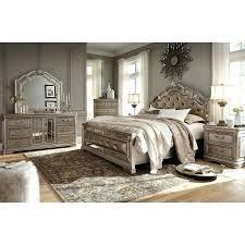 bedroom set ikea bedroom sets ianwalksamerica com