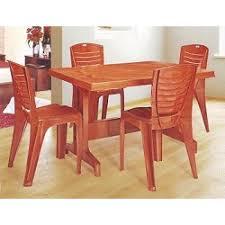 Nilkamal Sofa Price List Nilkamal Ultima Dining Table Set With Chair 4025