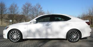lexus isf for sale ireland f sport lexus is 250 lexus is 250c club lexus is 220d u0026 is