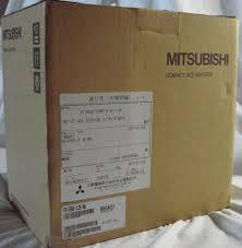 mitsubishi frequency inverter fr e560 2 2k na u2022 621 69 picclick