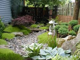 landscaping backyard drainage solutions backyard drainage
