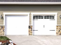 Overhead Door Hinges Types Of Lubricants In Garage Door Hinges Door Design