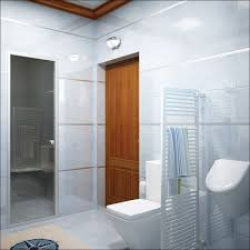 Small Bathroom Ideas Pictures - New bathrooms designs 2