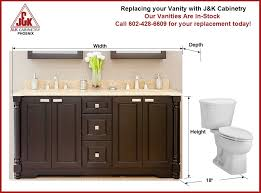 How To Measure A Kitchen For Cabinets J U0026k Wholesale Kitchen Cabinets Phoenix Steps To Measuring