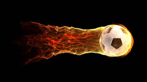 tag soccer live wallpaper for pc wallpapers high definition