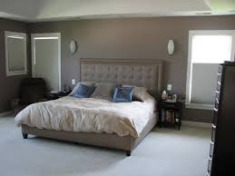 Color For Calm by Prepossessing 50 Popular Master Bedroom Paint Colors 2017