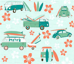 surf car clipart surfing clipart wallpaper pencil and in color surfing clipart