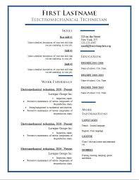 sle resume word doc format pdf cv word document format europe tripsleep co