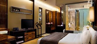 Hotel Interior Design Singapore Lighting Design Consultancy