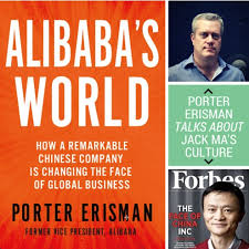 alibaba case study alibaba company culture case study east meets west