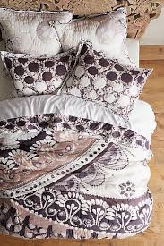 Anthropologie Home Decor Ideas 184 Best Anthropology Bedrooms Images On Pinterest Home