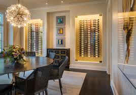 home lighting design philadelphia philadelphia magazine design home 2017 winslow interiors
