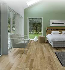floor and decor coupons floor decor coupon maisonea com